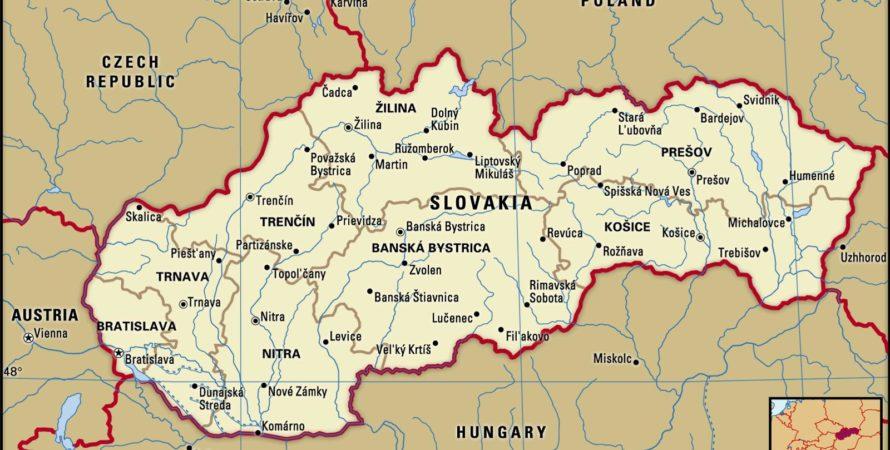 słowacja i marihuana - wywiad