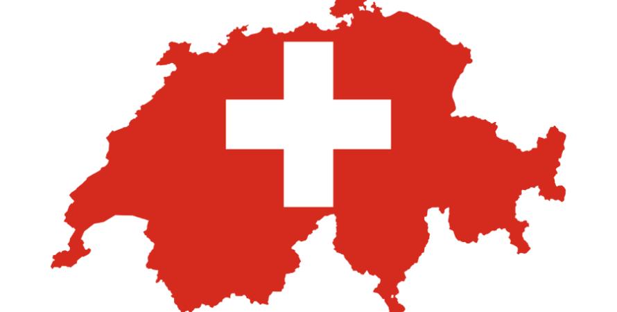 szwajcaria legalizacja marihuany