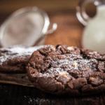 edibles - jedzenie z marihuaną