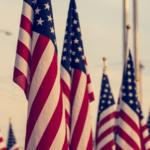 Flagi USA