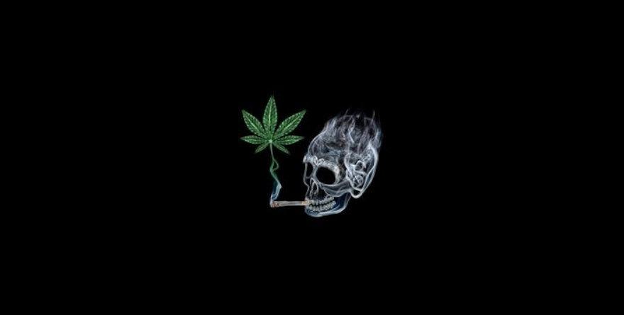 czy można przedawkować marihuanę