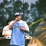 B-Real CypresHill hip-hop