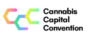 Cannabis Capital Convention