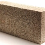 beton konopny