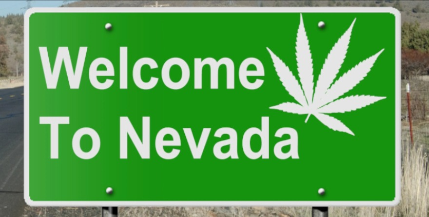 stan Nevada