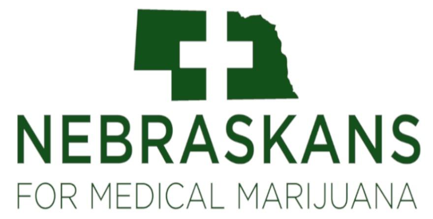 Legalizacja w Nebrasce