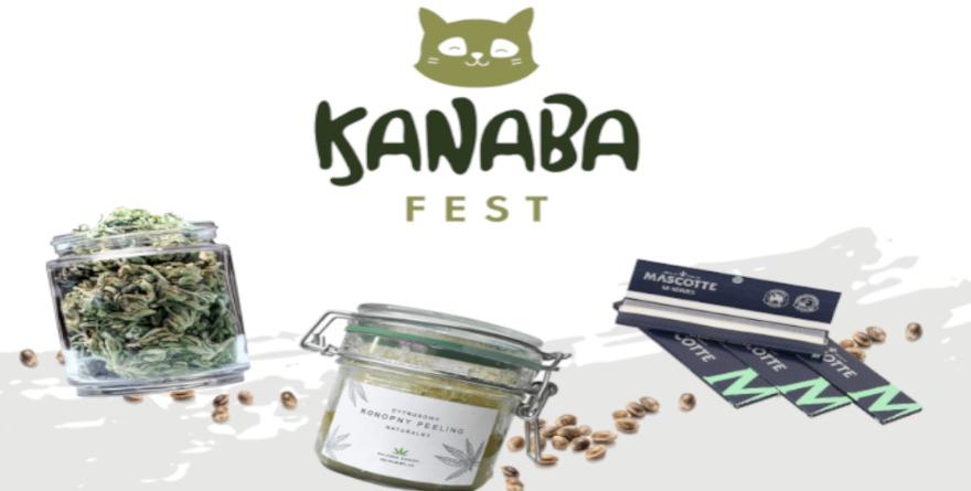 Kanaba Fest