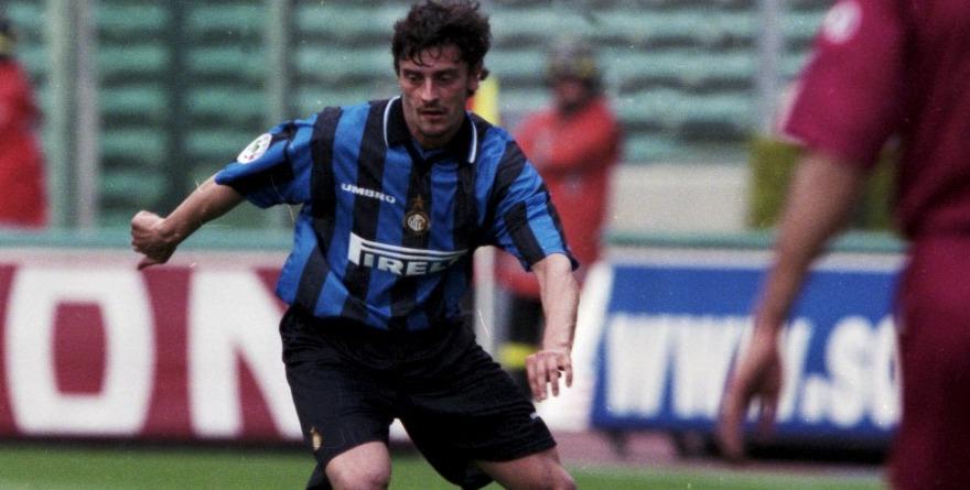 Luigi Sartor
