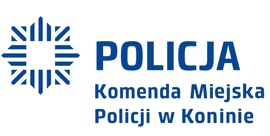 Policja Konin